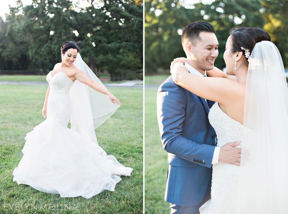 Hayes Mansion Wedding - Lien and Phil_180.jpg