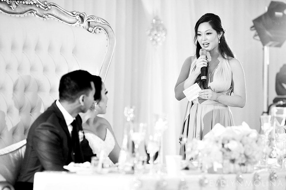 Hayes Mansion Wedding - Lien and Phil_183.jpg