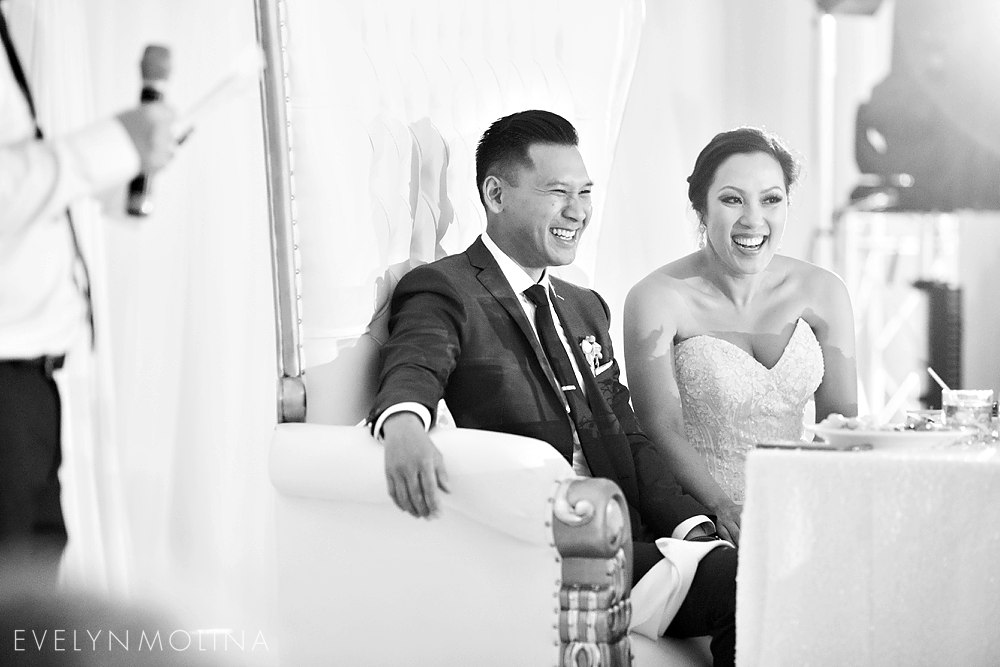 Hayes Mansion Wedding - Lien and Phil_186.jpg