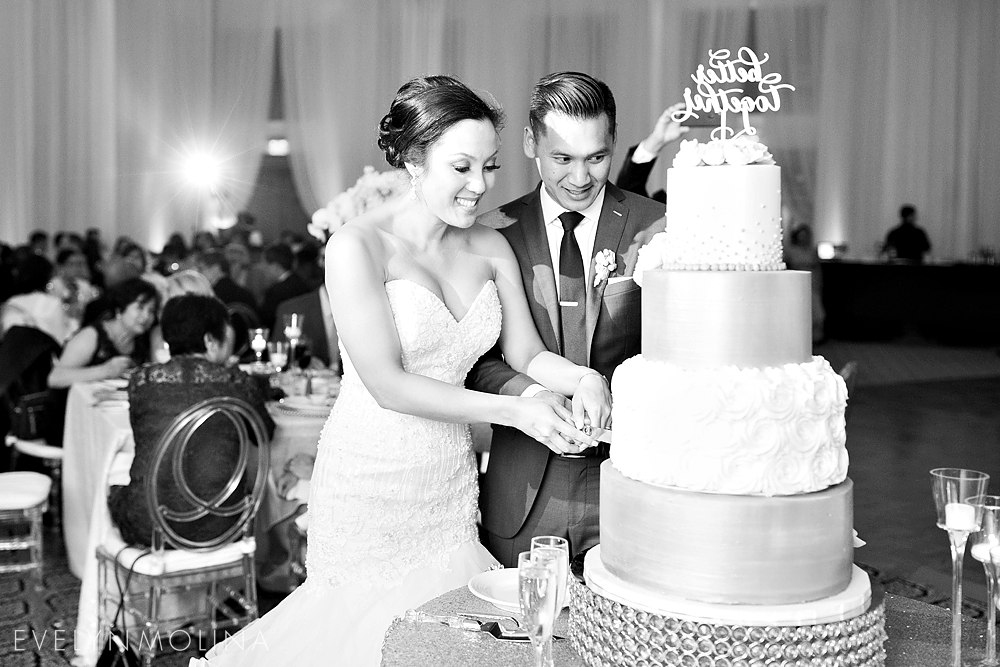 Hayes Mansion Wedding - Lien and Phil_187.jpg