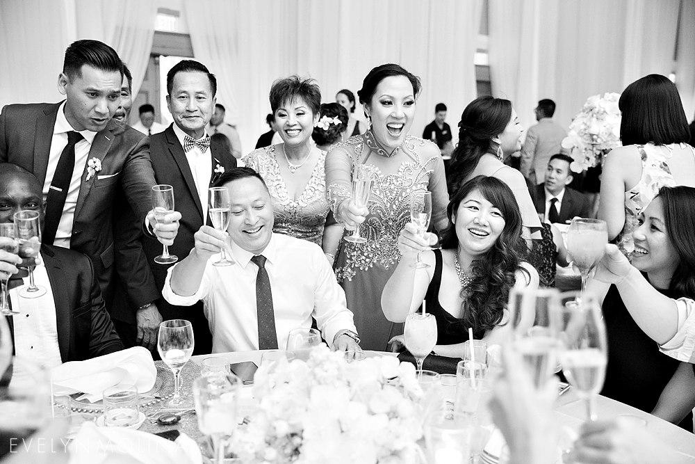 Hayes Mansion Wedding - Lien and Phil_190.jpg