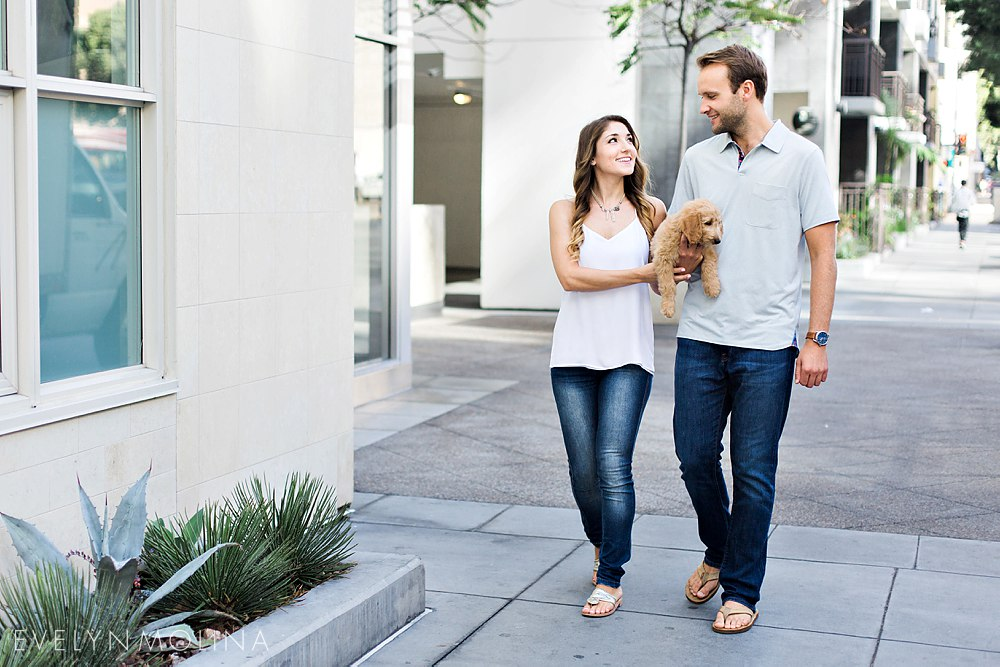 Downtown San Diego Engagement Session - Matt and Mia_008.jpg