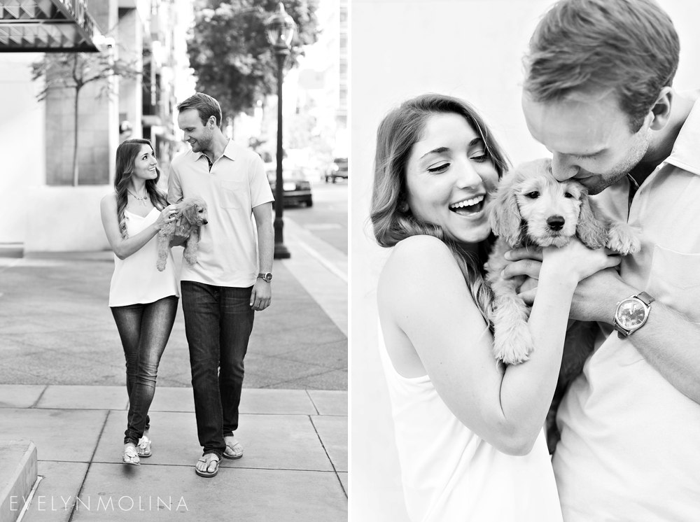 Downtown San Diego Engagement Session - Matt and Mia_011.jpg