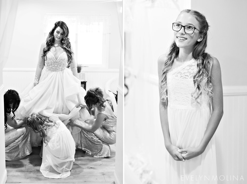 Paradise Falls Summer Wedding - Samantha and Cliff_003.jpg