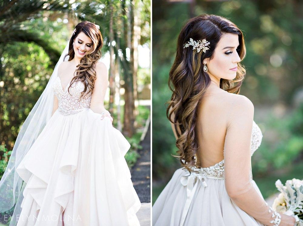 Paradise Falls Summer Wedding - Samantha and Cliff_008.jpg