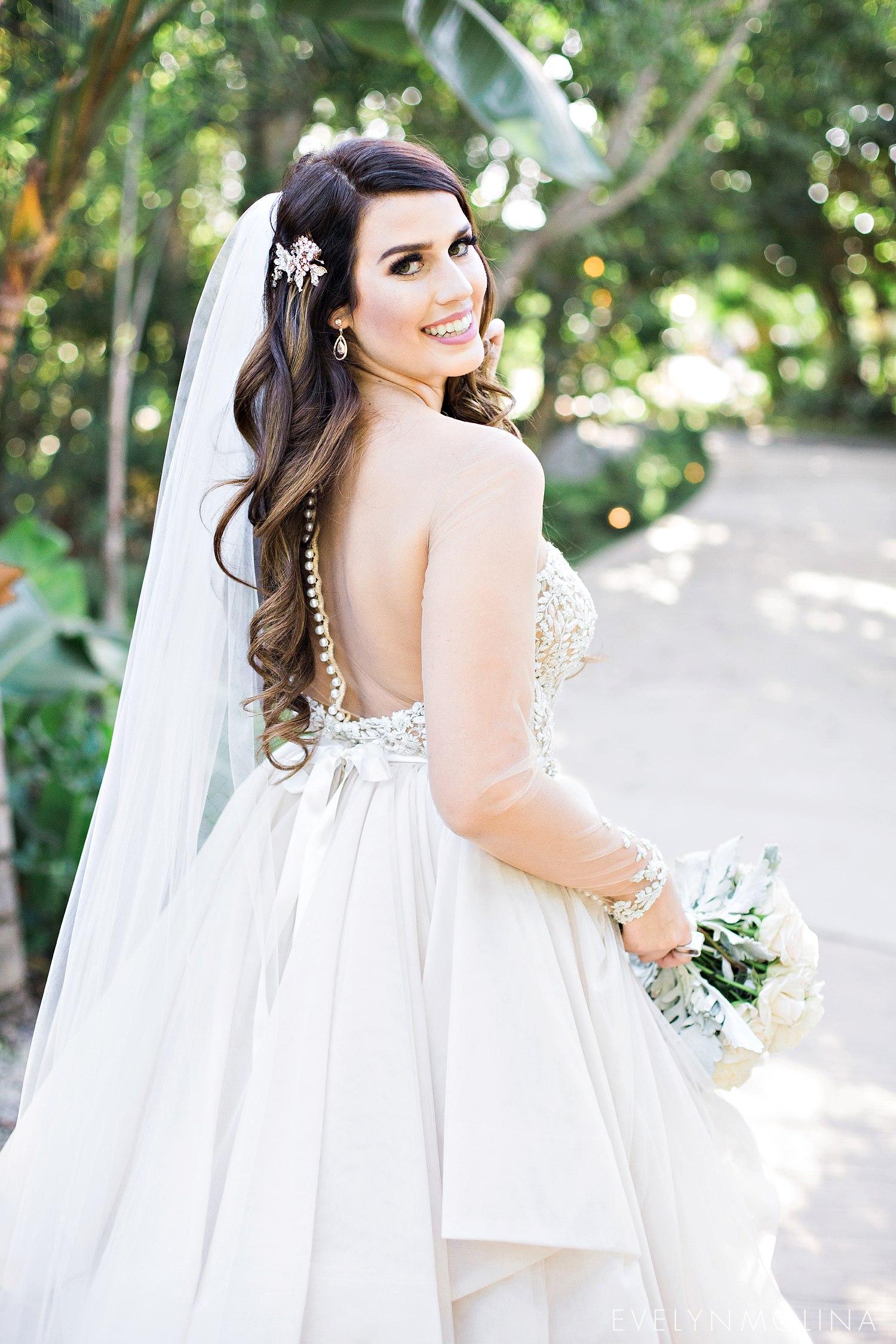 Paradise Falls Summer Wedding - Samantha and Cliff_007.jpg