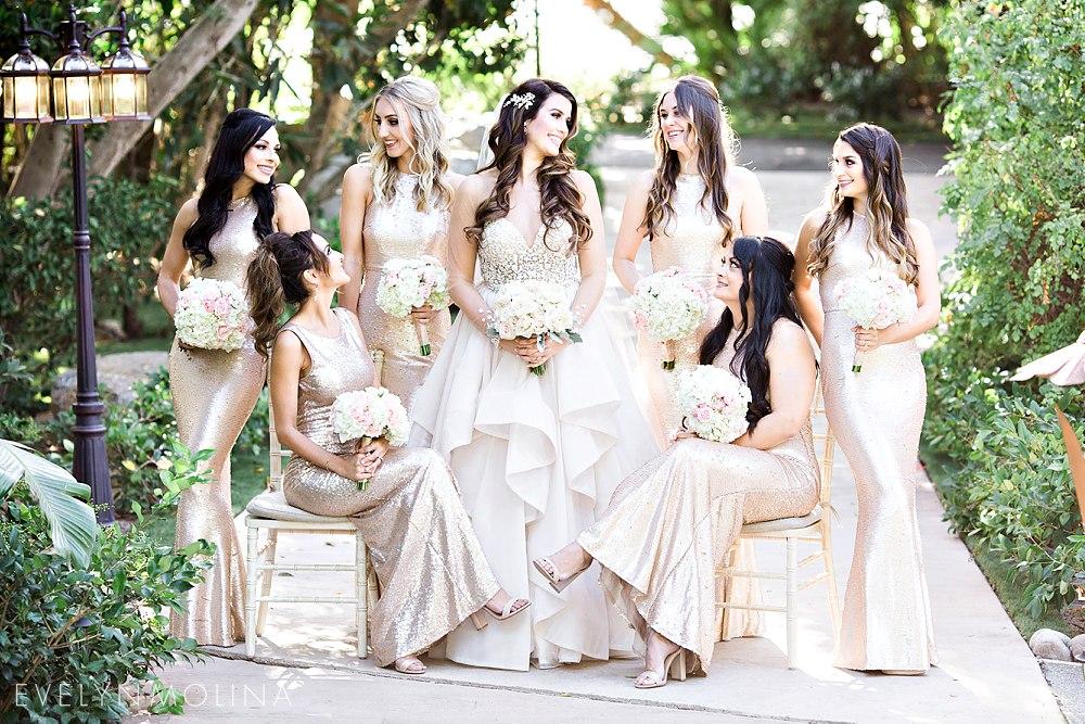 Paradise Falls Summer Wedding - Samantha and Cliff_011.jpg