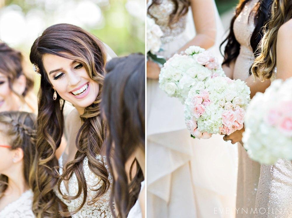 Paradise Falls Summer Wedding - Samantha and Cliff_016.jpg