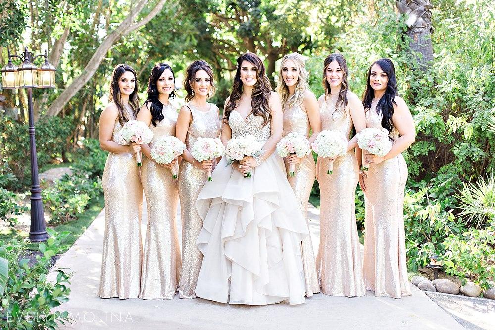 Paradise Falls Summer Wedding - Samantha and Cliff_017.jpg