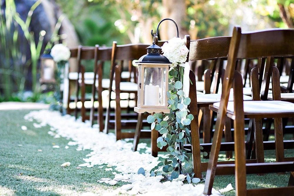 Paradise Falls Summer Wedding - Samantha and Cliff_035.jpg