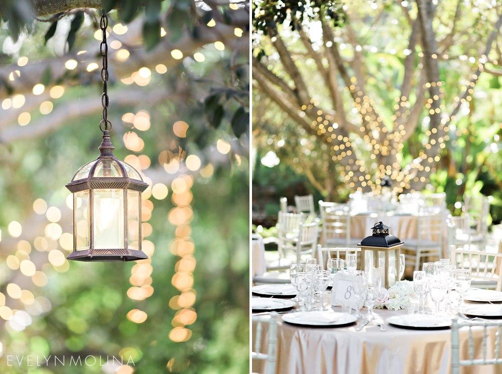 Paradise Falls Summer Wedding - Samantha and Cliff_041.jpg