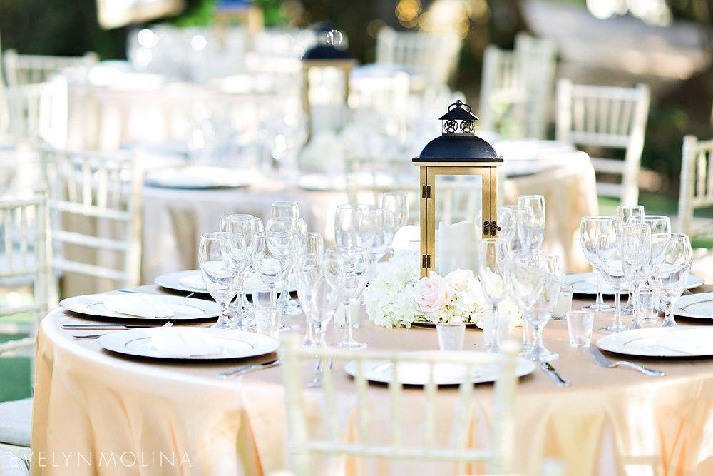 Paradise Falls Summer Wedding - Samantha and Cliff_043.jpg