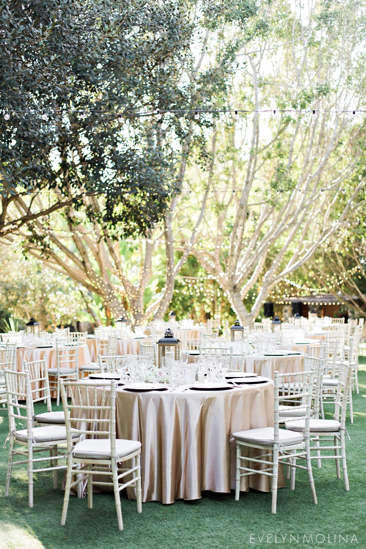 Paradise Falls Summer Wedding - Samantha and Cliff_039.jpg