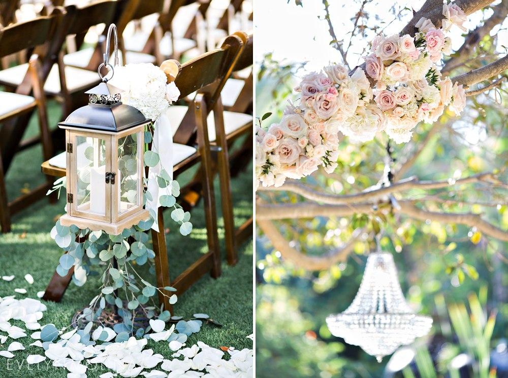 Paradise Falls Summer Wedding - Samantha and Cliff_0141.jpg