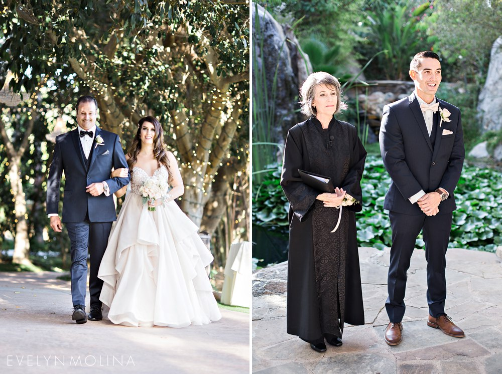 Paradise Falls Summer Wedding - Samantha and Cliff_047.jpg