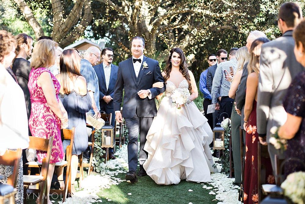 Paradise Falls Summer Wedding - Samantha and Cliff_048.jpg