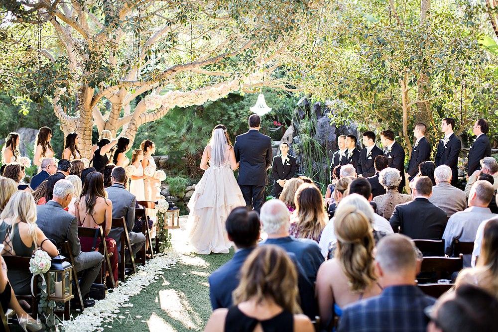 Paradise Falls Summer Wedding - Samantha and Cliff_049.jpg