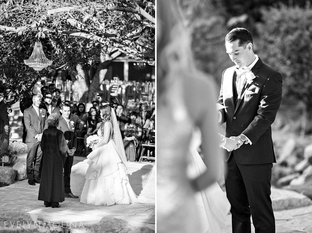 Paradise Falls Summer Wedding - Samantha and Cliff_052.jpg
