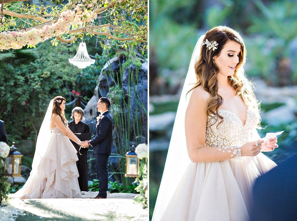 Paradise Falls Summer Wedding - Samantha and Cliff_055.jpg
