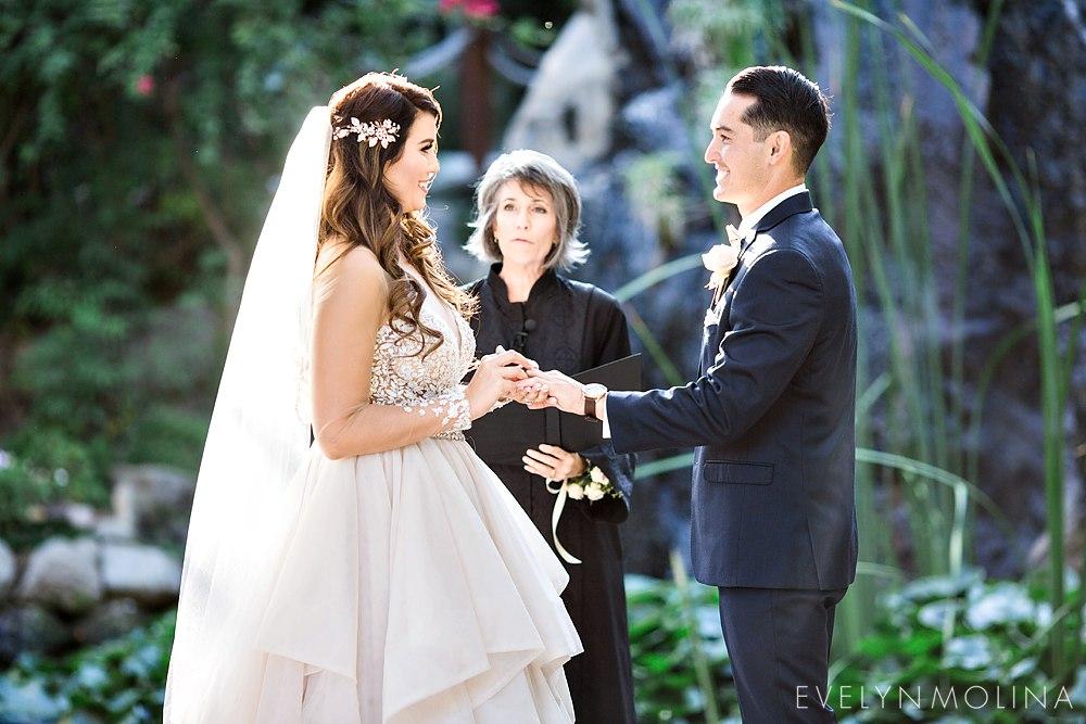Paradise Falls Summer Wedding - Samantha and Cliff_056.jpg