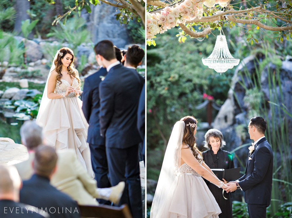 Paradise Falls Summer Wedding - Samantha and Cliff_057.jpg