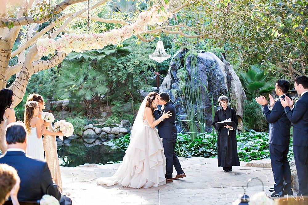 Paradise Falls Summer Wedding - Samantha and Cliff_058.jpg