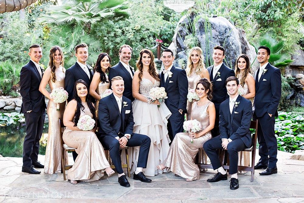 Paradise Falls Summer Wedding - Samantha and Cliff_059.jpg