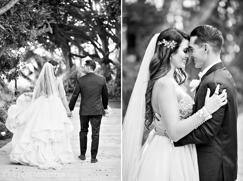 Paradise Falls Summer Wedding - Samantha and Cliff_061.jpg
