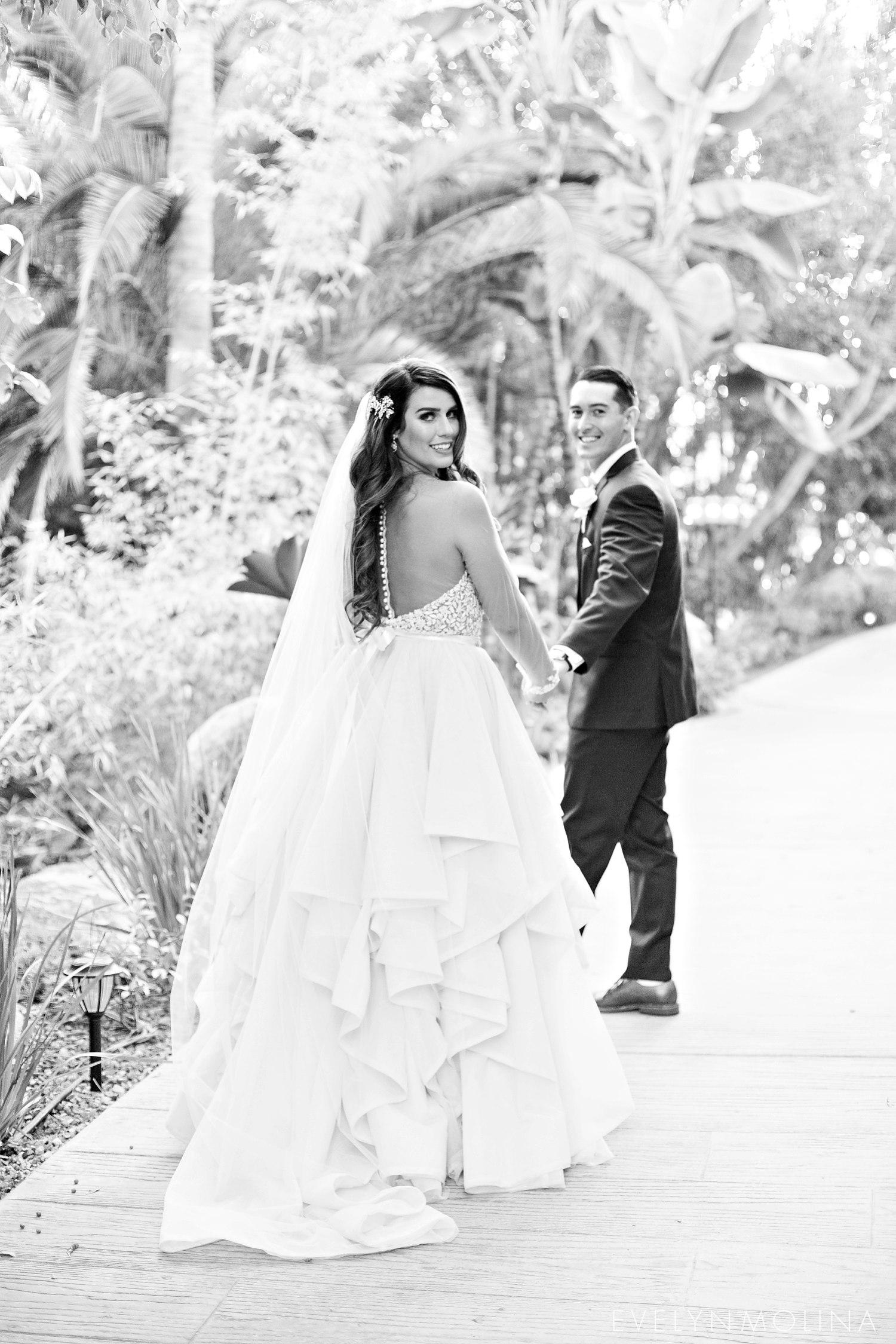 Paradise Falls Summer Wedding - Samantha and Cliff_060.jpg