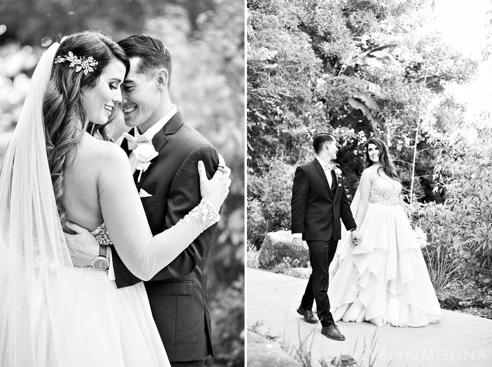 Paradise Falls Summer Wedding - Samantha and Cliff_062.jpg