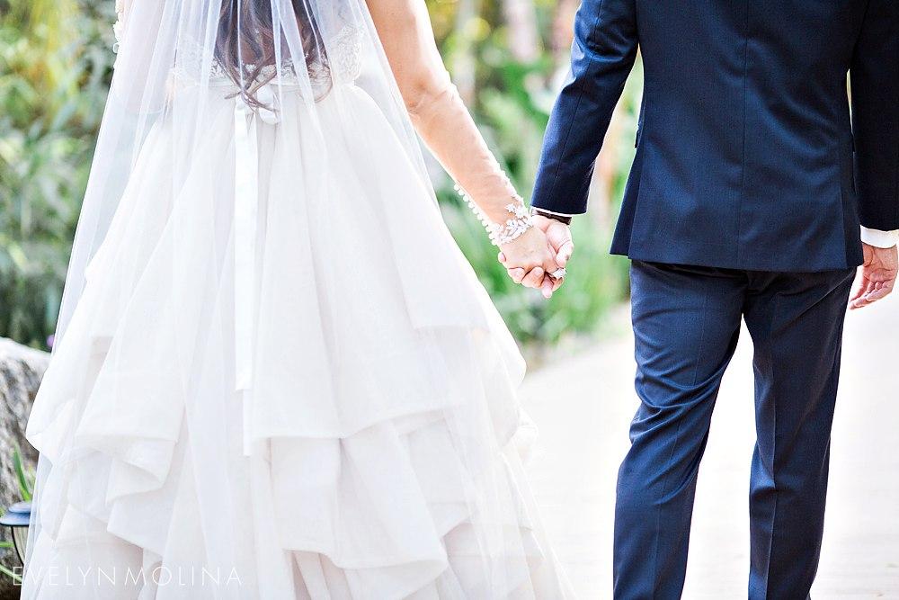 Paradise Falls Summer Wedding - Samantha and Cliff_064.jpg