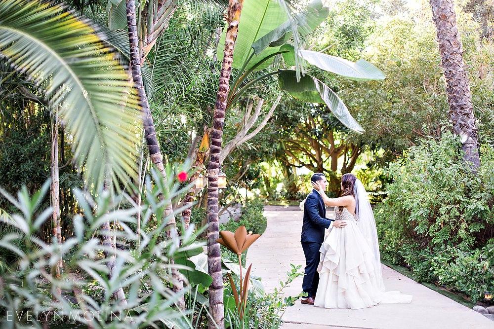Paradise Falls Summer Wedding - Samantha and Cliff_063.jpg