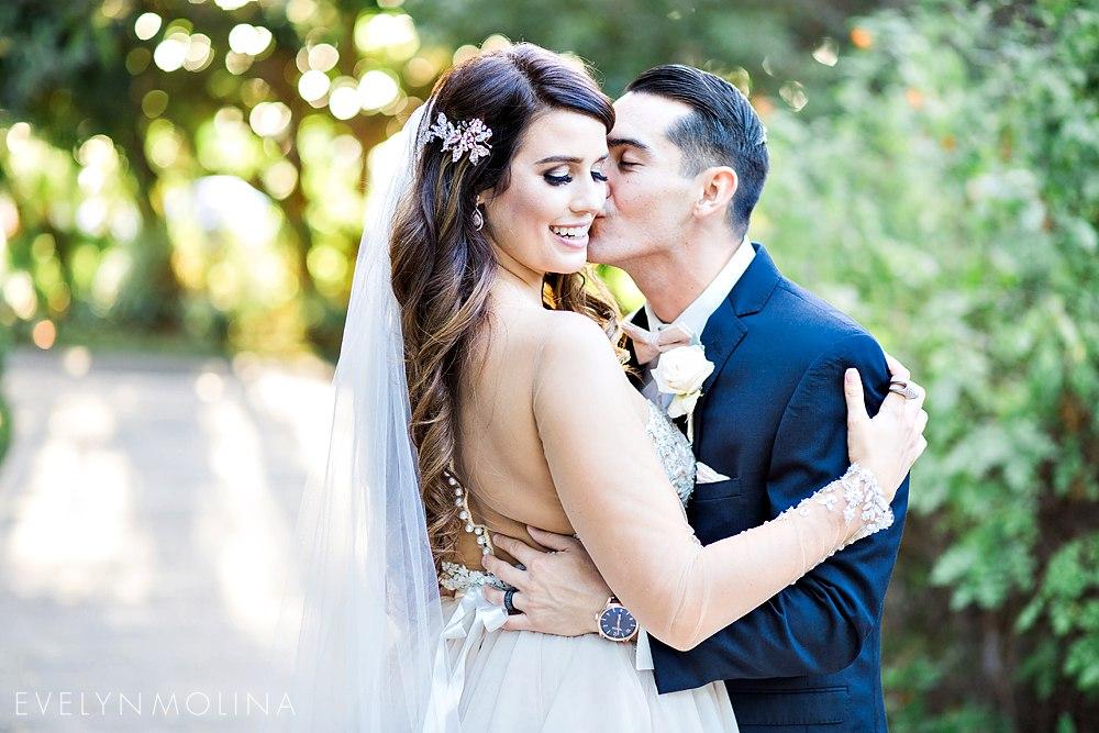 Paradise Falls Summer Wedding - Samantha and Cliff_068.jpg