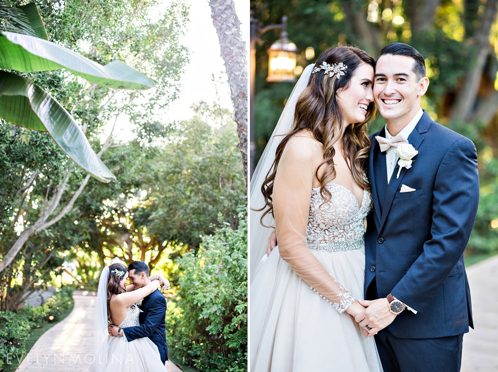 Paradise Falls Summer Wedding - Samantha and Cliff_070.jpg