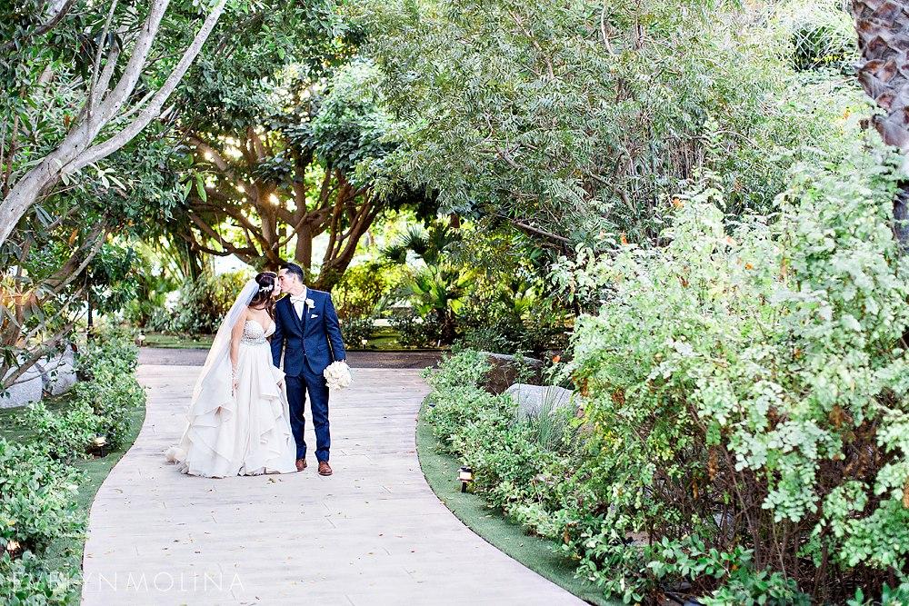 Paradise Falls Summer Wedding - Samantha and Cliff_073.jpg