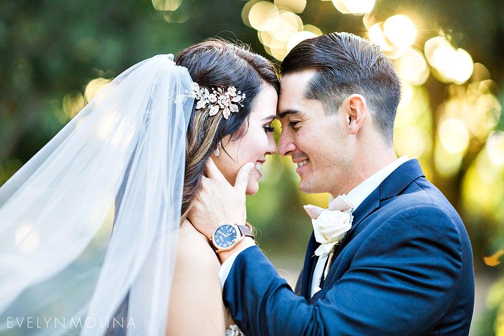 Paradise Falls Summer Wedding - Samantha and Cliff_074.jpg