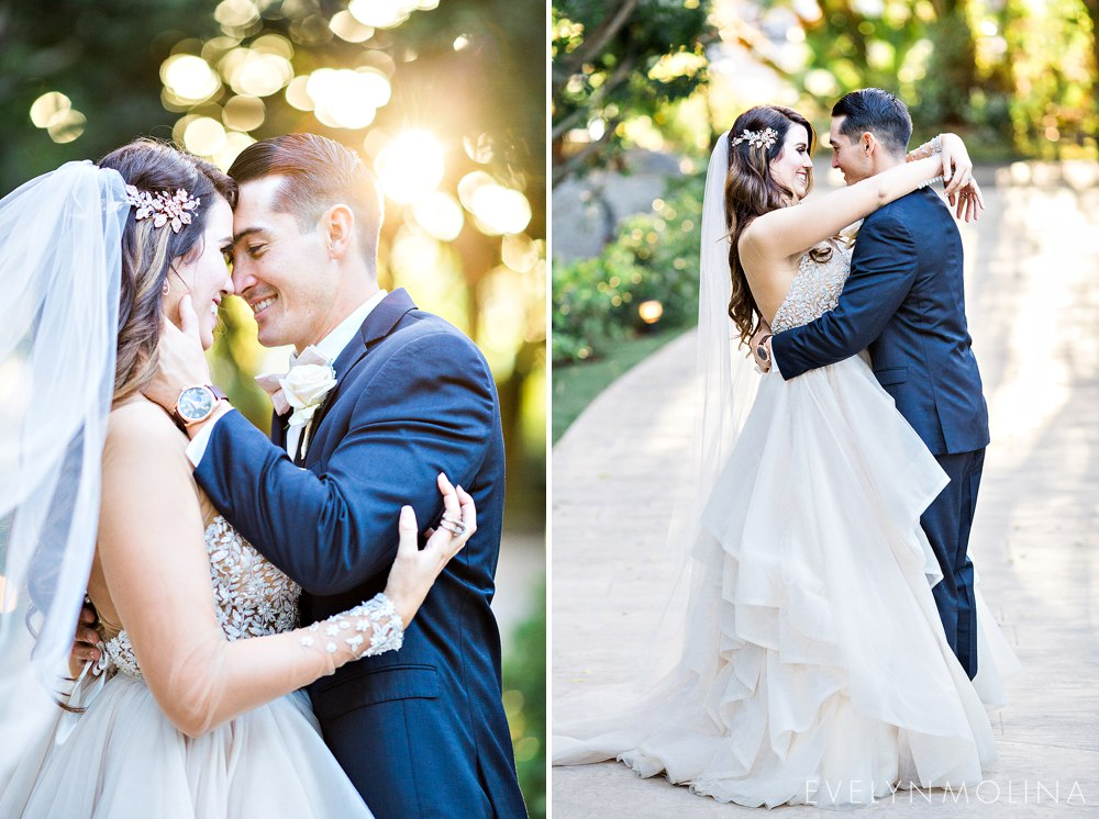 Paradise Falls Summer Wedding - Samantha and Cliff_076.jpg