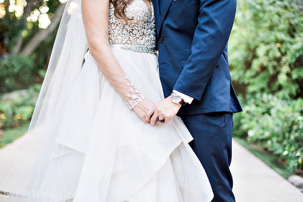Paradise Falls Summer Wedding - Samantha and Cliff_077.jpg