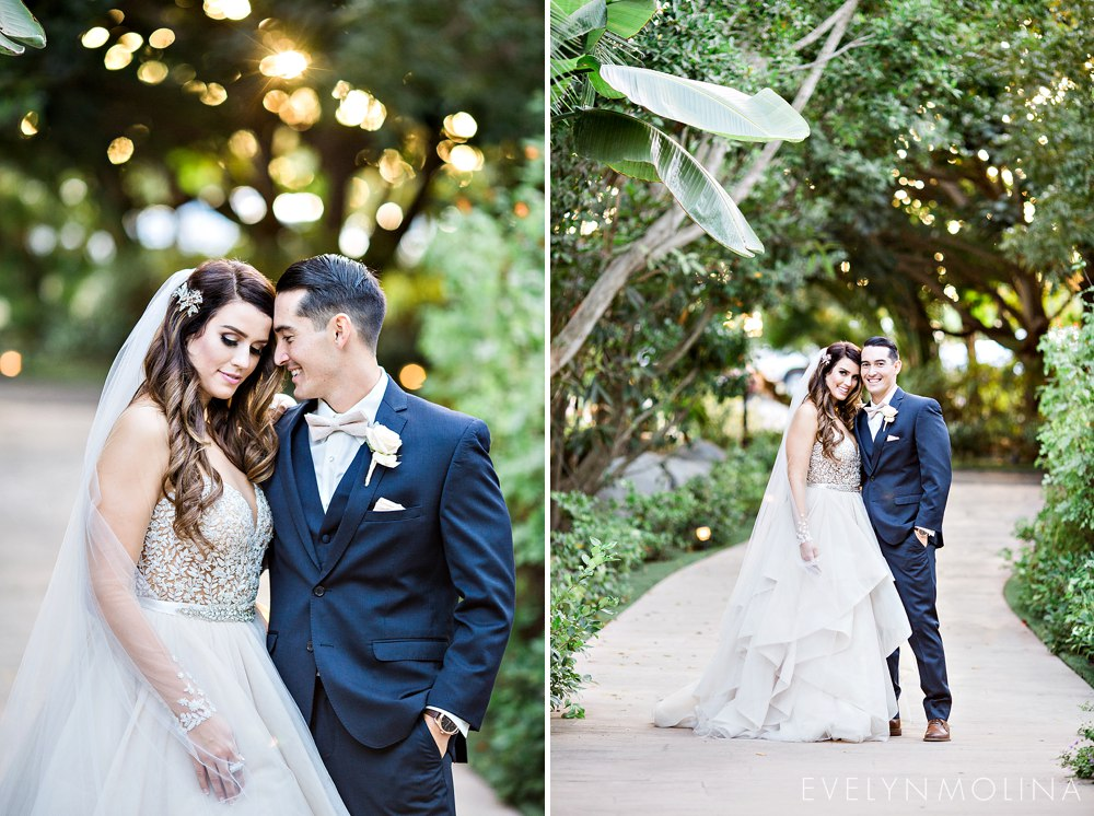 Paradise Falls Summer Wedding - Samantha and Cliff_079.jpg