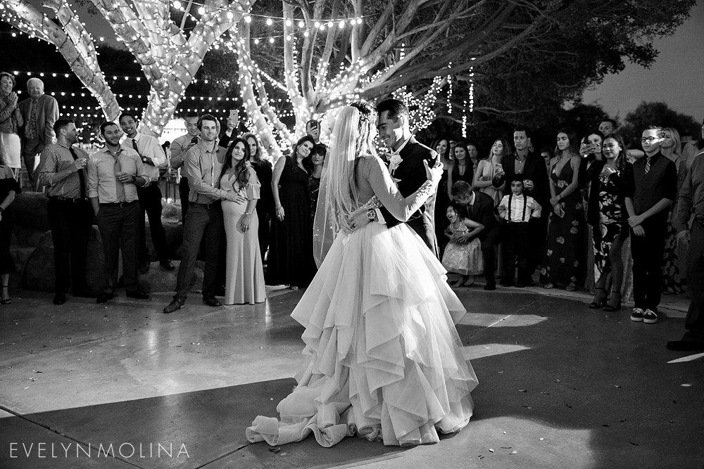 Paradise Falls Summer Wedding - Samantha and Cliff_084.jpg