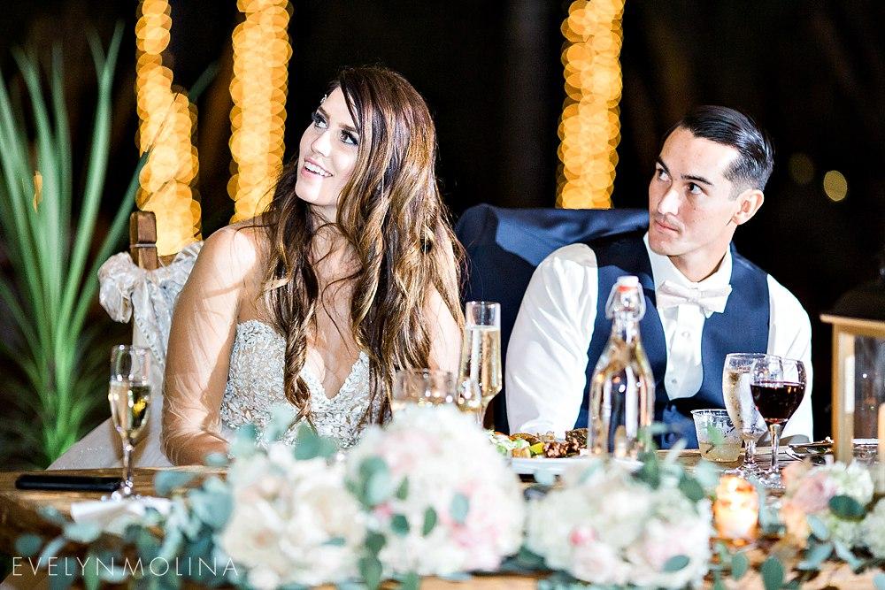 Paradise Falls Summer Wedding - Samantha and Cliff_091.jpg
