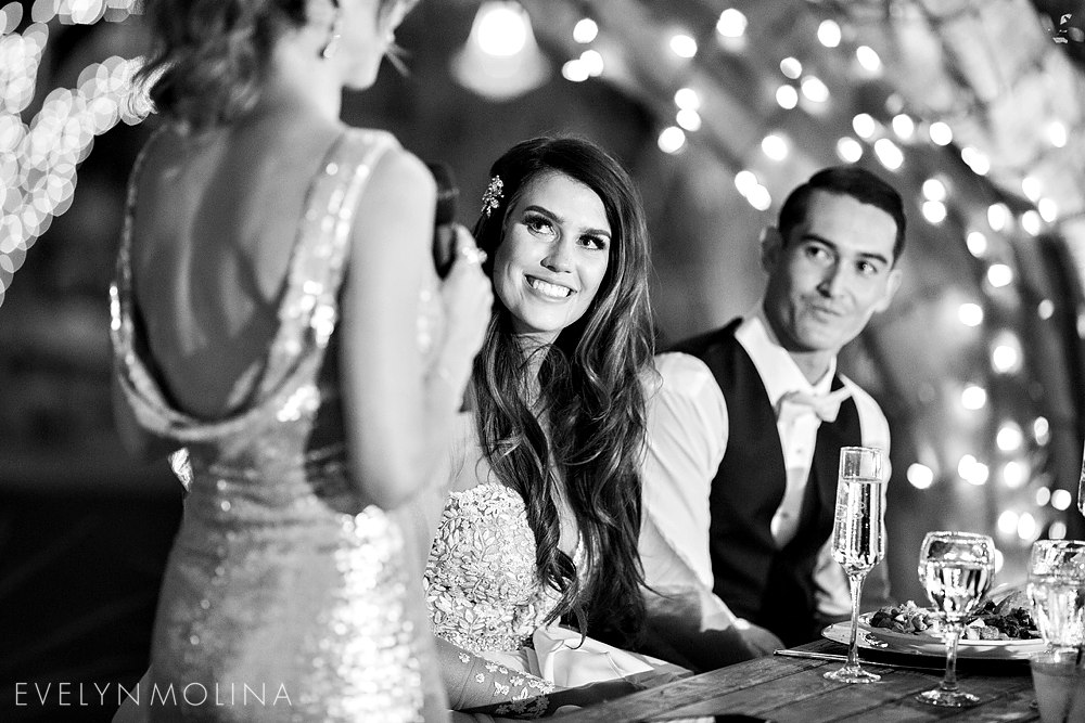 Paradise Falls Summer Wedding - Samantha and Cliff_094.jpg