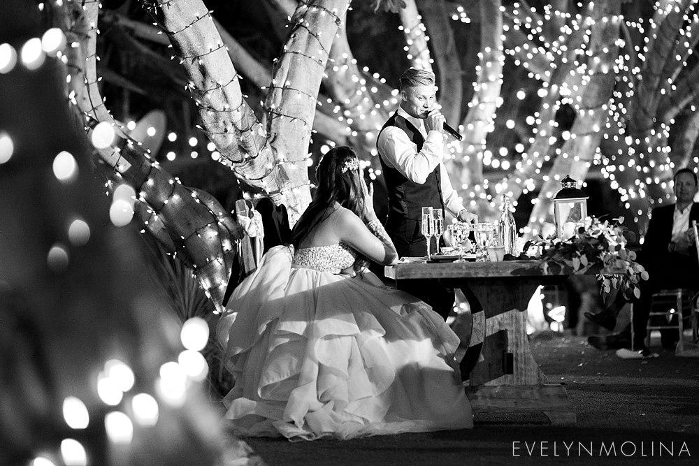 Paradise Falls Summer Wedding - Samantha and Cliff_096.jpg