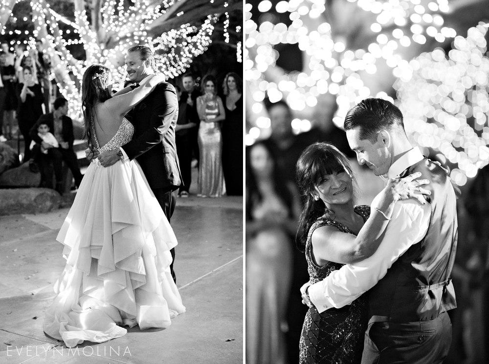 Paradise Falls Summer Wedding - Samantha and Cliff_100.jpg