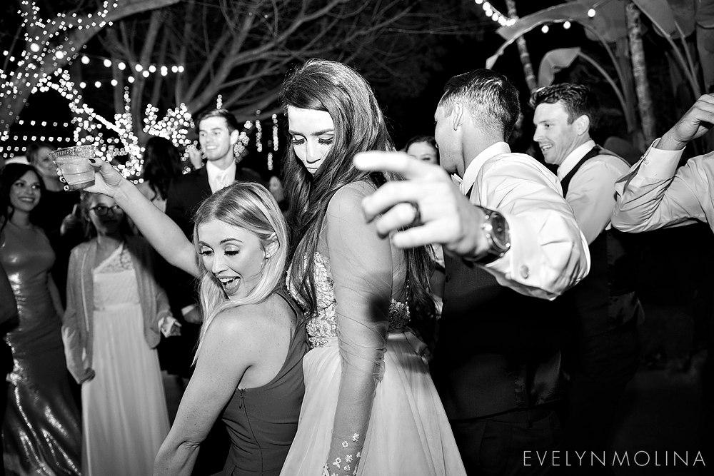 Paradise Falls Summer Wedding - Samantha and Cliff_105.jpg