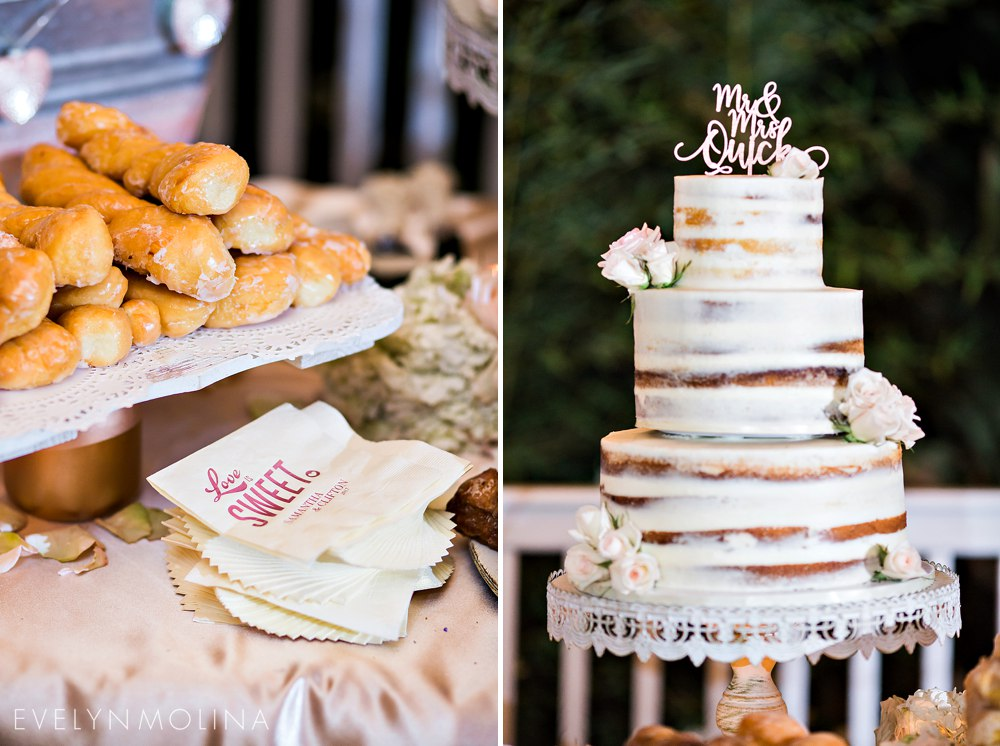 Paradise Falls Summer Wedding - Samantha and Cliff_107.jpg