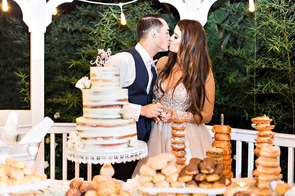 Paradise Falls Summer Wedding - Samantha and Cliff_110.jpg