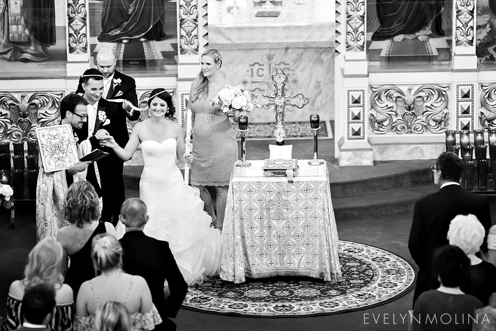 Tom Ham's Lighthouse Wedding - Carly and Alex_041.jpg