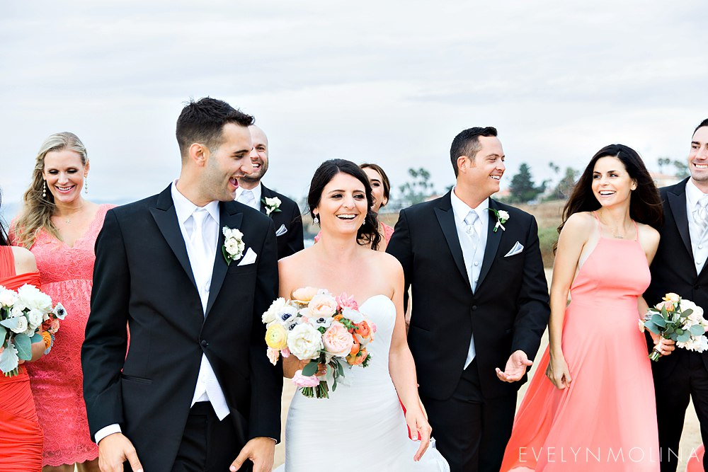 Tom Ham's Lighthouse Wedding - Carly and Alex_069.jpg