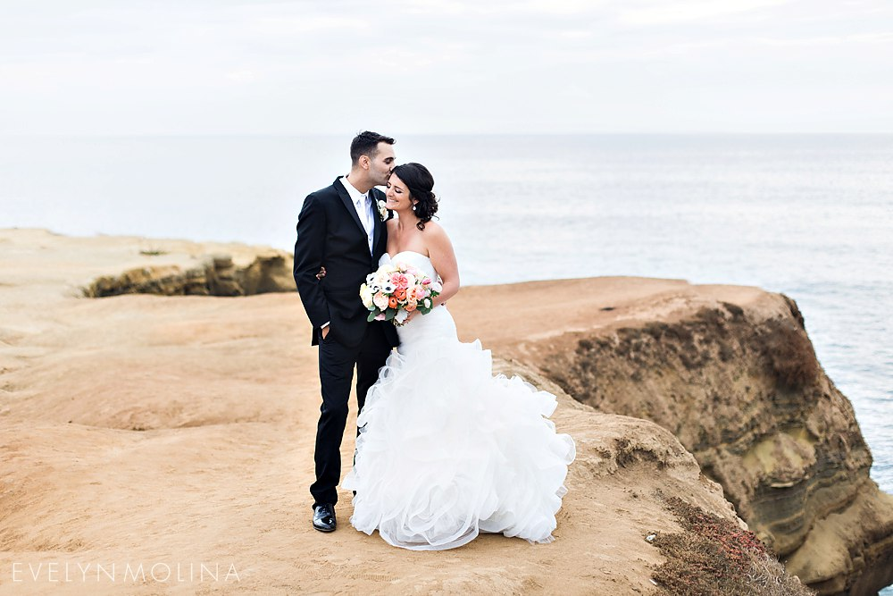 Tom Ham's Lighthouse Wedding - Carly and Alex_080.jpg